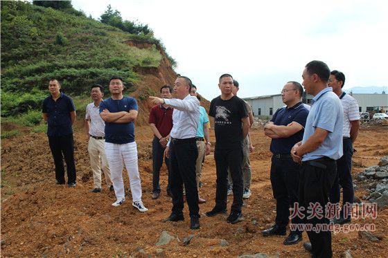 军蒂企业管理集团(上海)实业有限公司到...